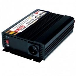 TV LCD 22 Vision 12V - Grundig