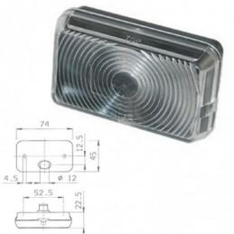 Cartucho CP-250