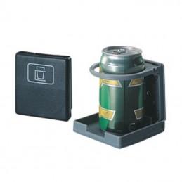 Separador de Bateria CSB40-SP