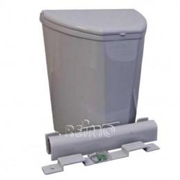 Abraçadeira Simples 20-32mm