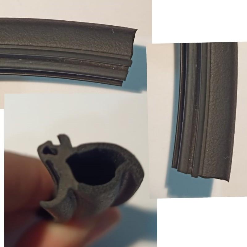 Botão Travão-de-mão (Z-Engate)